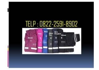 Telp. 0822 2591 8902 (tsel), mantel, mantel di semarang, mantel semarang