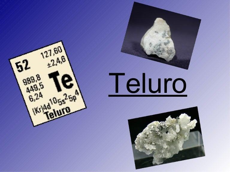 Teluro teluro 110518102626 phpapp01 thumbnail 4gcb1305714449 urtaz Gallery