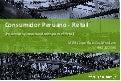 Consumidor Peruano - Tendencias y Oportunidades para el Retail