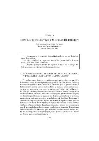 Recherche Libertine Site De Rencontre Gratuit, Catégorie