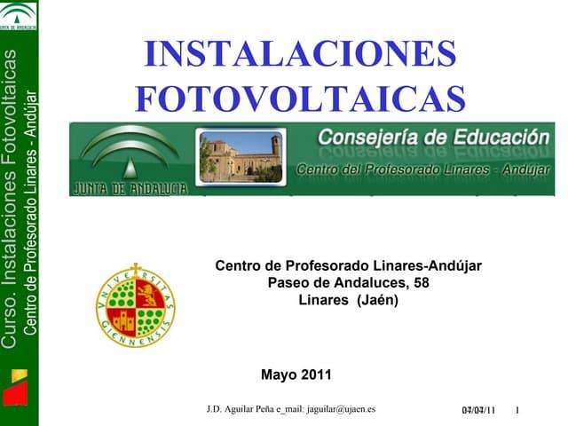 Tema1 introducción  esf2003_colgar_2