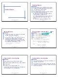 Tema 7 polimorfismo en java