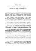 """CICLASUR 2016 - Tema 4: """"Teresa de Los Andes, supiste reir, amar, jugar y servir"""""""