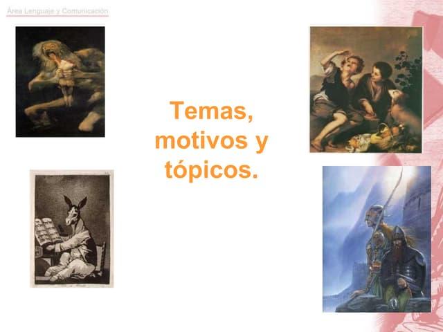 Temamotivoytpicos 091005111012-phpapp02