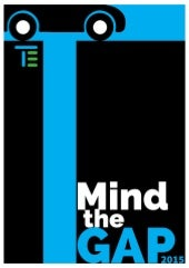 Report: Mind the Gap 2015 – Closing the chasm between test and real-world car CO2 emissions