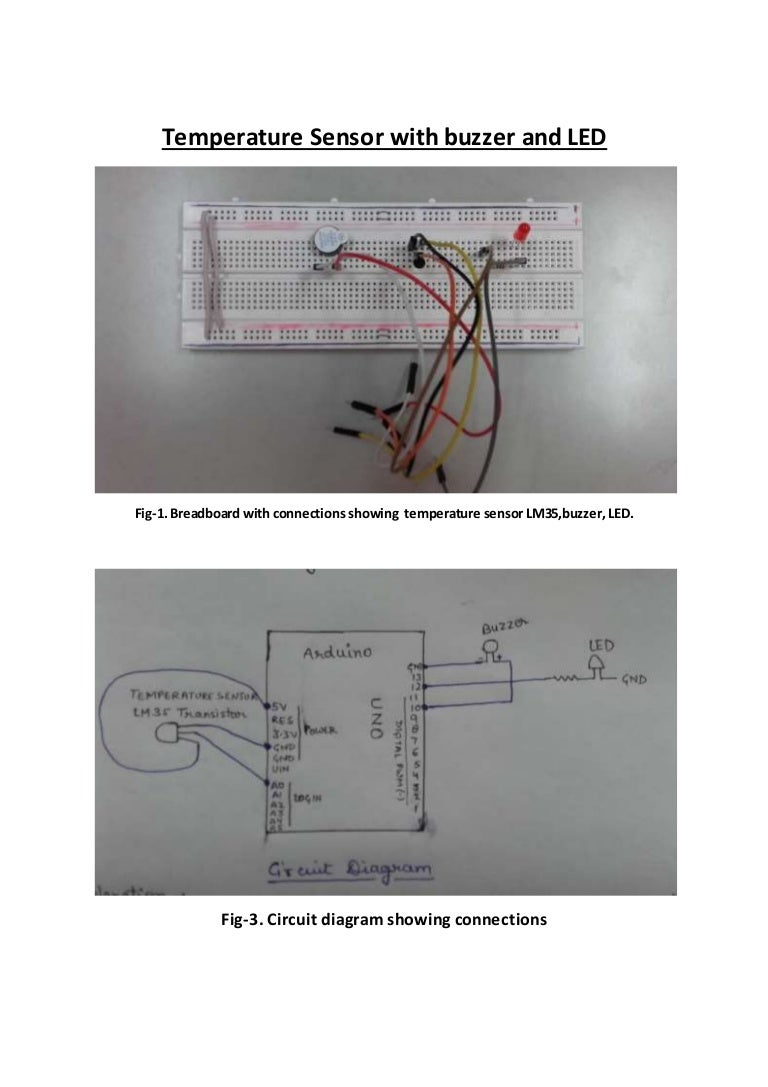 Temperature Sensor With Buzzer And Led Circuit Diagram Temperaturesensorwithbuzzerandled 161120043518 Thumbnail 4cb1479616744