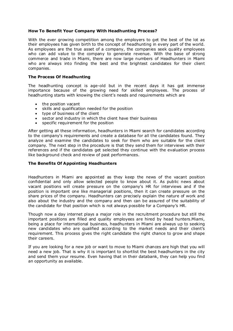 Delighted Resume To Temp Agency Contemporary - Entry Level Resume ...