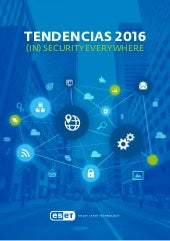 Tendencias 2016-insecurity-everywhere-eset
