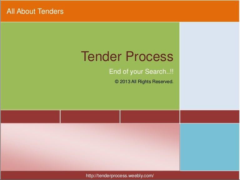 Tenderprocess 131010000753 phpapp02 thumbnail 4gcb1477978957 stopboris Gallery