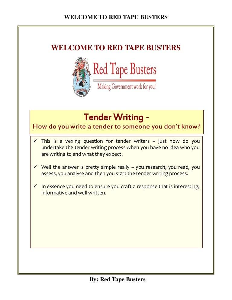 Custom paper writing custom paper writing