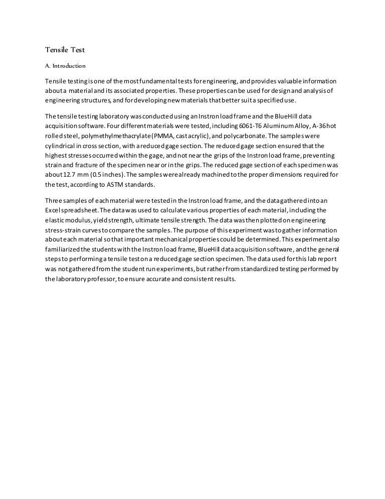 example of amazing college essays