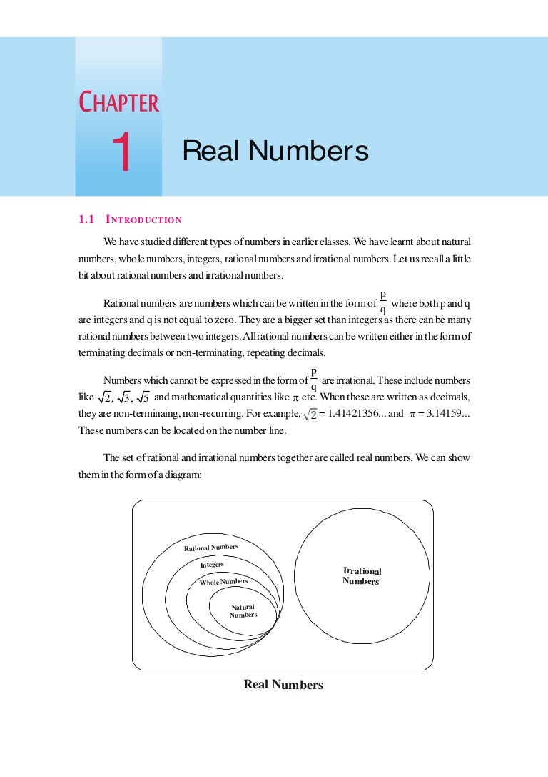 Tenth class state syllabus text book em ap ts mathematics biocorpaavc Choice Image