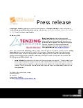 Tenzing Consulting joins the marcus evans Chief Procurement Officer Summit 2013