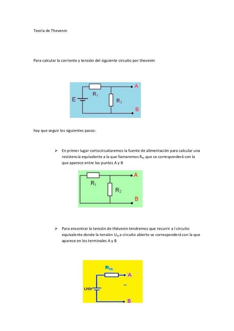 Circuito Abierto : Calentador solar circuito abierto termosifon