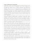 Taksonomia e rishikuar e Blumit