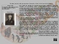 Teorias evolucionistas  antes de Darwin