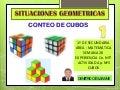 teoriayproblemasdeconteodecuboscu126ccesa007 210930171438 thumbnail 2