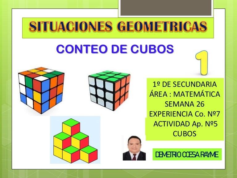 teoriayproblemasdeconteodecuboscu126ccesa007 210930171438 thumbnail 4