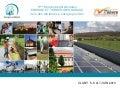 Définition participative de la politique énergétique de la Nièvre avec le SIEEN