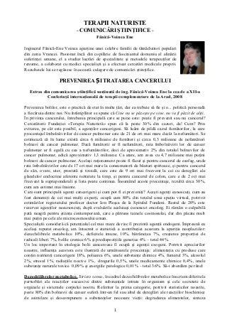 Site De Rencontre Gay 78. Rencontre Gay Dans Les Yvelines (78)