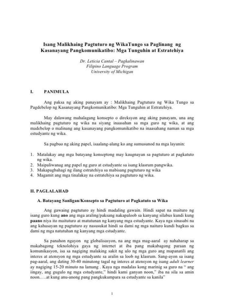 Example Ng Resume Cheap University Essay Writers Website For