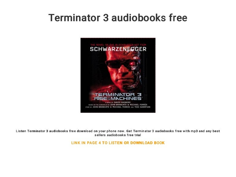 Ocean of games » terminator 3 rise of the machines pc game free.