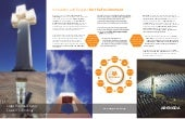 Solar Thermal Energy Tower Technology