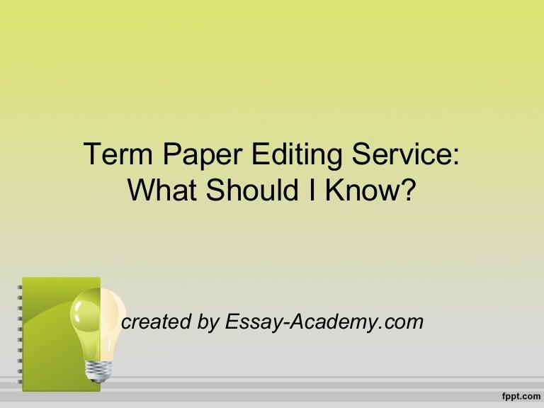 Essays on time