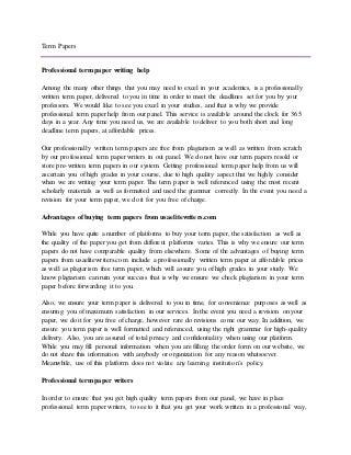 customs eldar essay jrr law tolkien