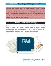 essay article writing labour