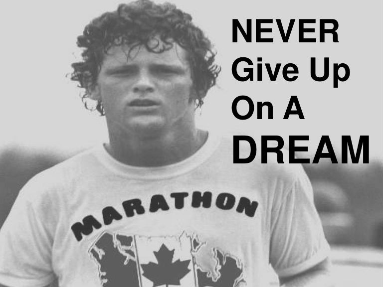 greatest canadian terry fox essay Terry fox is the greatest canadian terry fox changed the world when he decided to run across canada read the following pages to see how.