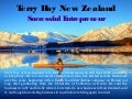 Terry hay new zealand successful entrepreneur