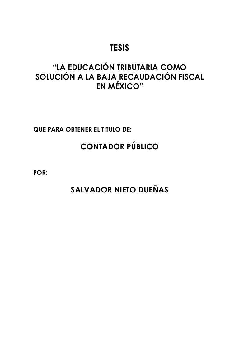 Adolfo Arrioja Vizcaino Derecho Fiscal Pdf Download