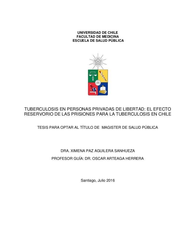 medicamento para bajar de peso del laboratorio chileno