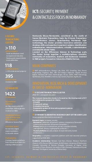 Plan Cul à Toulouse : Partouze Entre Gens Coquins