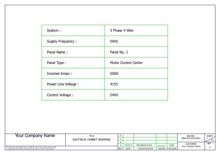 test 150523012403 lva1 app6891 thumbnail 4?cb=1432344314 mcc panel wiring, ga and bom sample mcc panel wiring diagram pdf at creativeand.co
