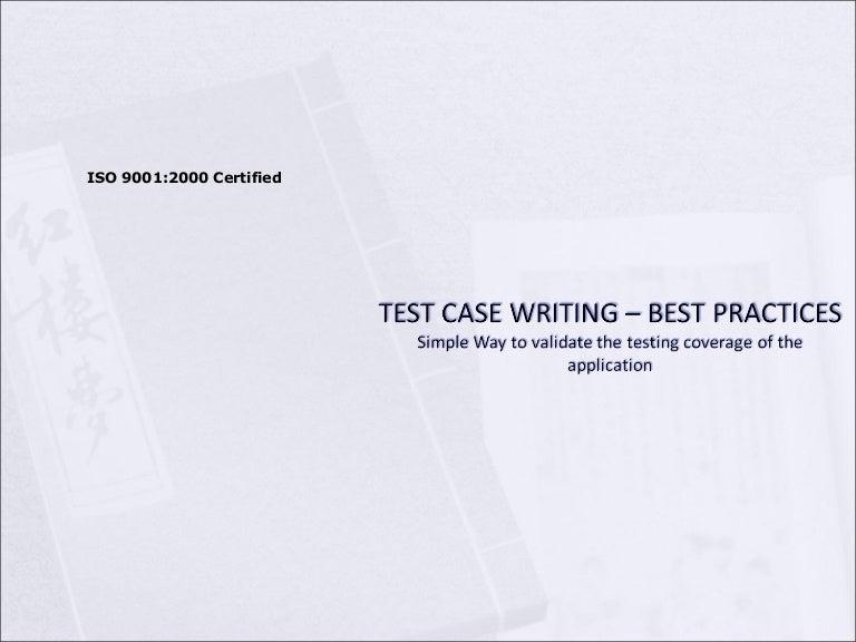 car s cv resume esl application letter writer site gb best my best friend essay