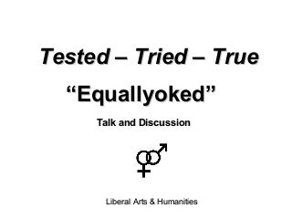 New York State Teacher Liberal Arts and Science Test (LAST)?