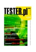 Tester.pl - Numer 5