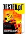 Tester.pl - Numer 6