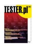 Tester.pl - Numer 9
