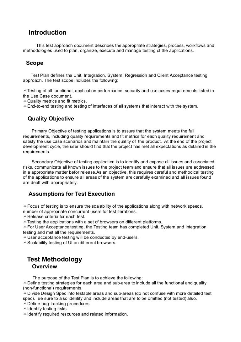 Cool 1 Page Resumes Examples Thick 10 Words To Put On Your Resume Solid 1099 Employee Contract Template 18th Birthday Invitations Templates Young 1st Place Certificate Templates White2 Inch Button Template Test Plan