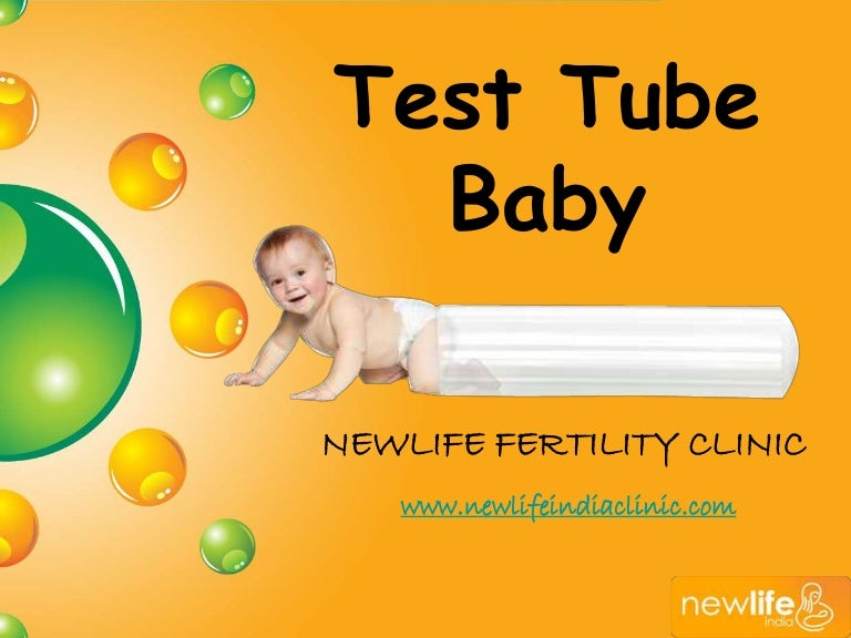 Ppt 5 test tube baby facts powerpoint presentation id:7889687.