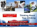 Texas dot compliance class for drug and alcohol