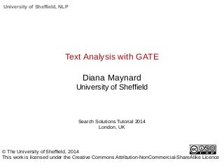 text-analysis-semantic-search-1411281147