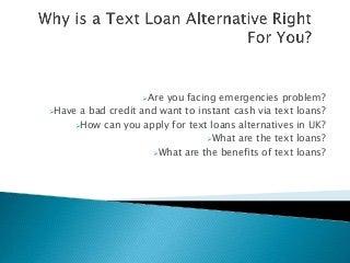 repair home loan