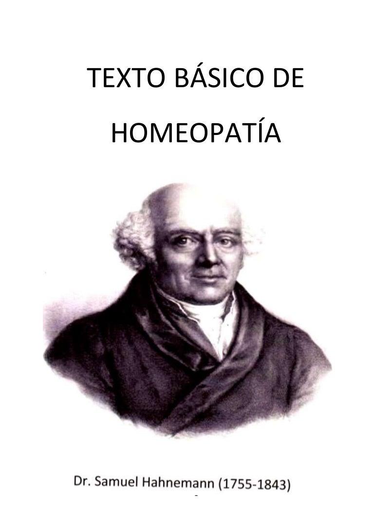 cual es el significado de la palabra homeopatia