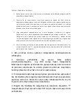 Textos a traducir al quechua