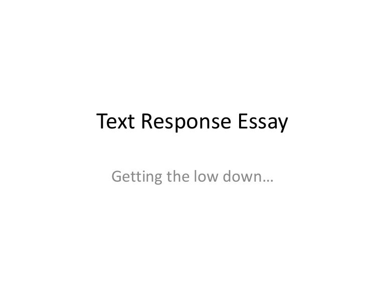 Library Homework Help Buy Essays Online And Forget About Writing  How To Write A Reading Response Essay With Sample Papers Reaction Response  Thesis Statement Design Synthesis