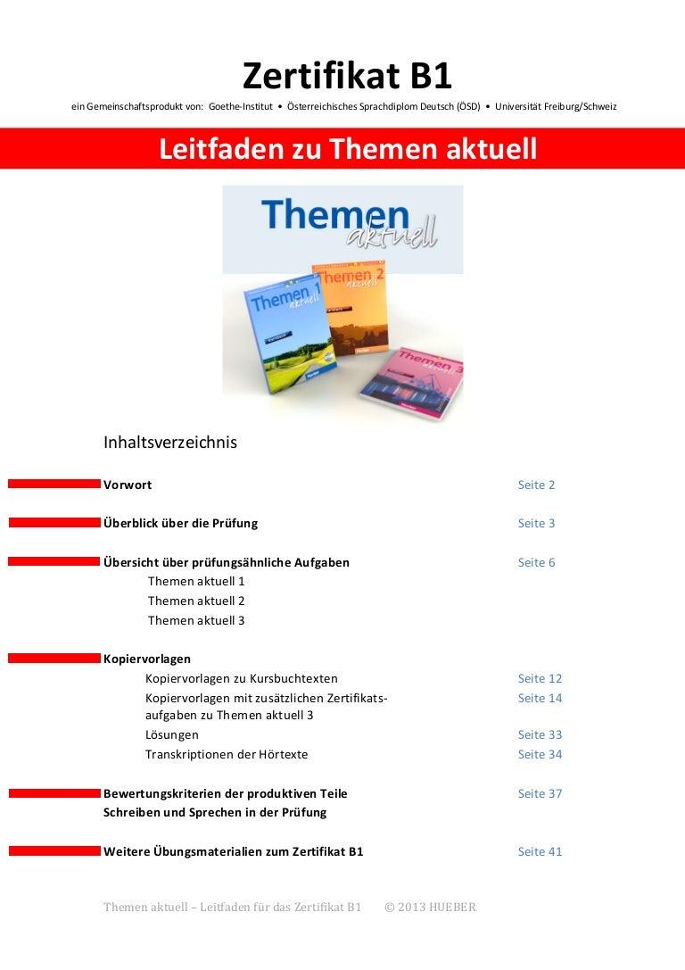 Fantastisch Monatliche Klassenbelegungsvorlage Ideen - Entry Level ...